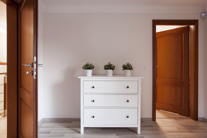 A guide to the most popular wood for interior door for Most popular interior doors