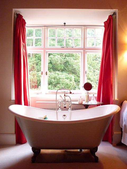 There S No Shortage Of Window Curtain Ideas For Your Home Read On More And To Learn About Their Prices
