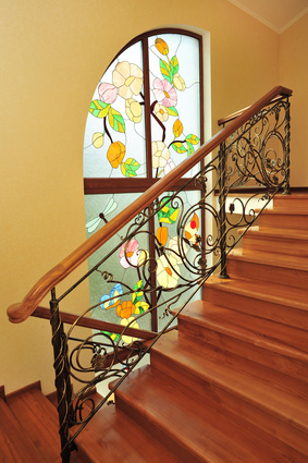 decorative glass windows modern stained glass windows guide to decorative